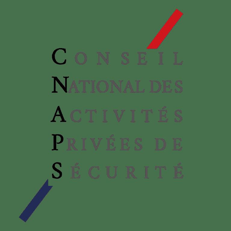CNAPS_LOGO